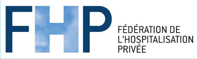 FHP logo pour Unsa Korian