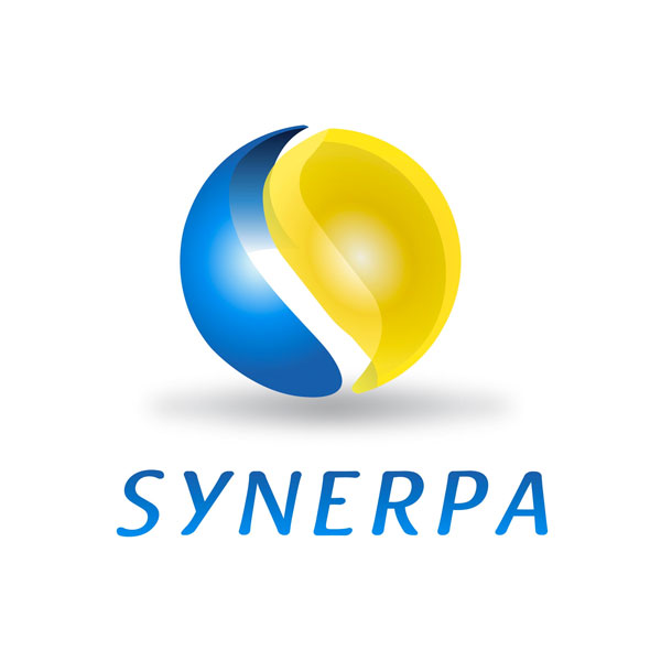 Synerpa