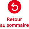 picto-retour-au-sommaire-hopital_small